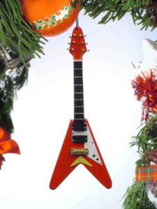 Rock vs. Navidad