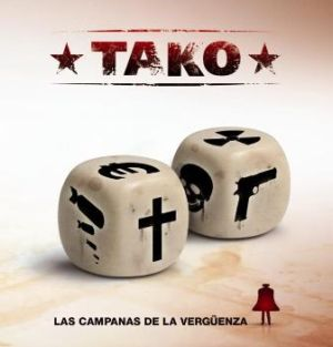 37 Tako - Las Campanas De La Vergüenza