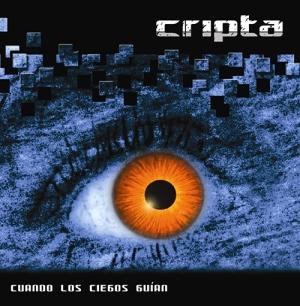 43 Cripta Cuando Los Ciegos Guian