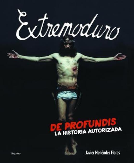 Extremoduro de profundis. La historia autorizada - Javier Menéndez Flores - formato pdf 30-extremoduro-de-profundis