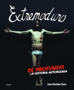 30 Extremoduro De Profundis