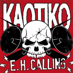 63 Kaotiko eh calling