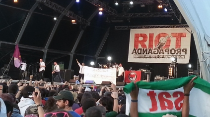 Riot Propaganda 2