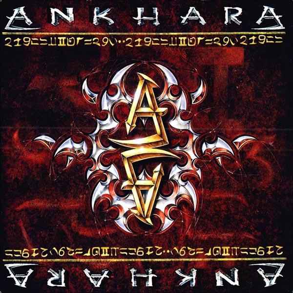 Ankhara