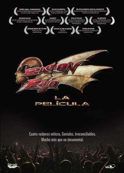 64 Baron Rojo La pelicula