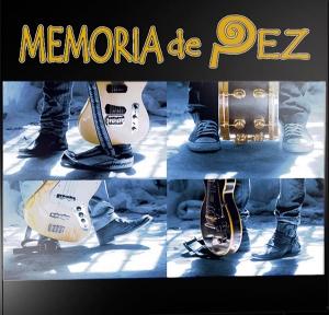 67 Memoria de Pez Tocar Madera