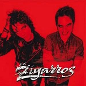 68 Los Zigarros