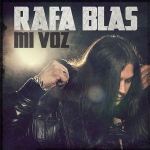 69 Rafa Blas Mi Voz