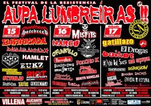 34 Aupa Lumbreiras 2013