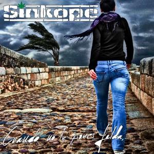 74 Sinkope Cuando No Te Pones Falda