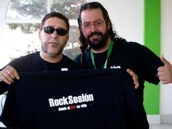 RockSesion Narco Vikingo MD