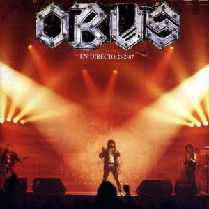 58 Obus En Directo 21 2 87