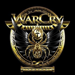Warcry Inmortal