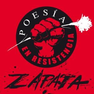 78 Zapata Poesia En Resistencia