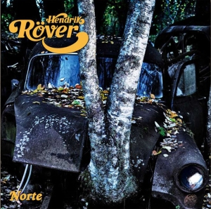86 Hendrik Rover Norte