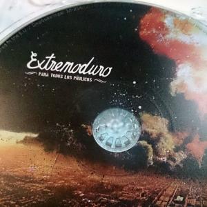 34 Filtracion Extremoduro