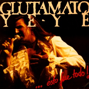 62 Glutamayo Ye-Ye