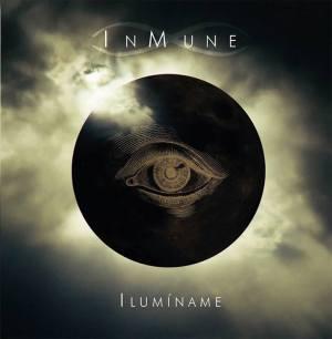 100 Inmune Iluminame
