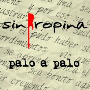 104 Sin Propina Palo a Palo