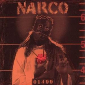 Narco Talego Pon Pon