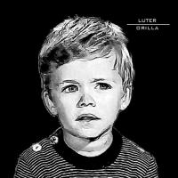 Luter Orilla
