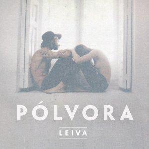 Leiva Polvora