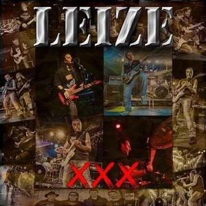 Leize XXX