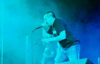 EUKZ RockSesion 1