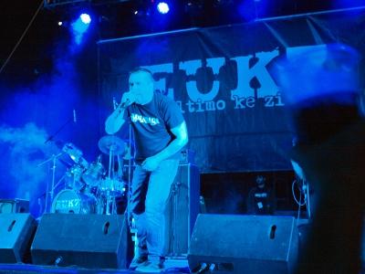 EUKZ RockSesion 4