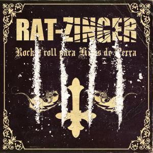 131 Rat-Zinger