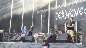 01 Germenes