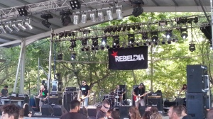 04 Rebeldia