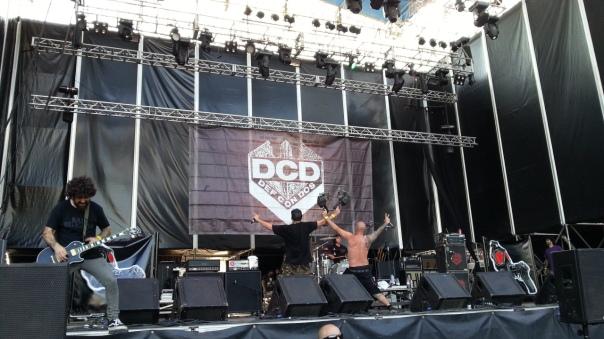 14 DCD