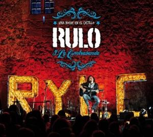 Rulo Castillo Argueso