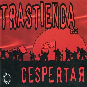 88 Trastienda RC Despertar
