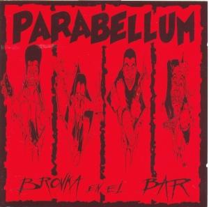 86 Parabellum