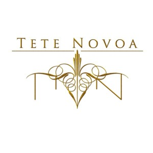 160 Tete Novoa TTN