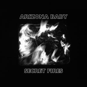 161 Arizona Baby