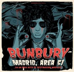 163 Bunbury