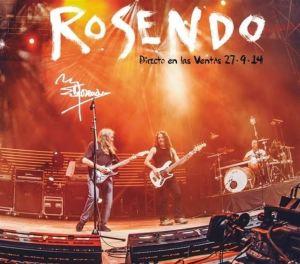 166 Rosendo