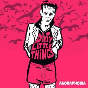 167 Agoraphobia