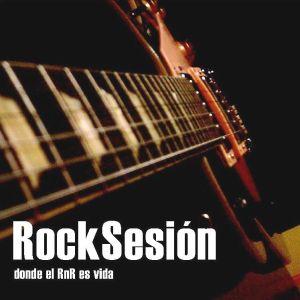 58 RockSesion