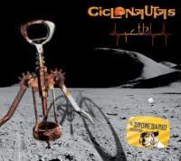03 Ciclonautas Que Tal