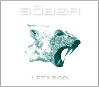 08 Sober