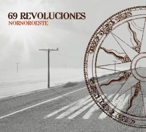 175 69 Revoluciones