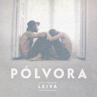 19 Leiva Polvora