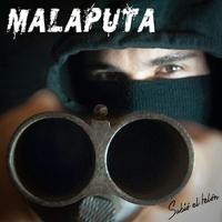 21 Malaputa Subio El Telon
