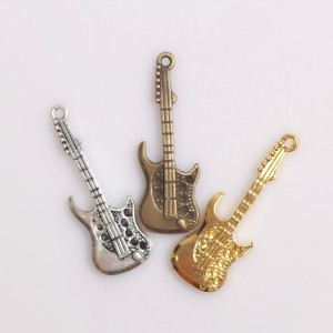 oro-plata-bronce-rock