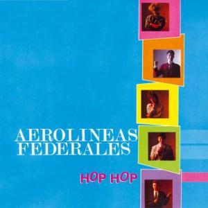 Aerolineas Federales Hop Hop