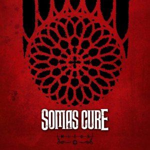 187 Somas Cure